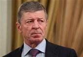 کرملین: آغاز اقدام نظامی گسترده در دونباس، پایان کار اوکراین خواهد بود
