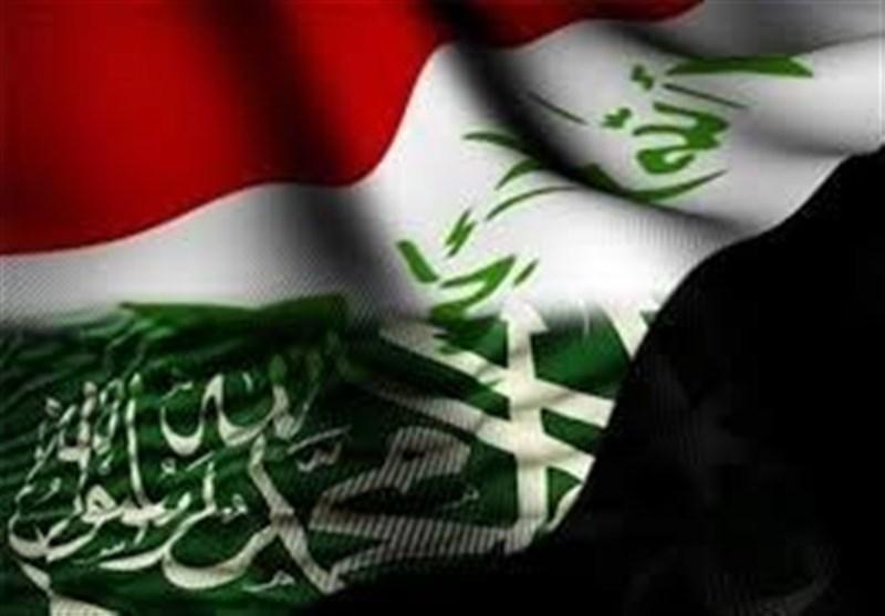 گزارش|فتنهجوییهای عربستان در عراق و حمایت از تروریسم