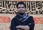 جهادگر فرهنگی و رسانهای در کرمانشاه تشییع و خاکسپاری شد