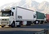 حجم صادرات از آذربایجان شرقی 25 درصدی افزایش یافت