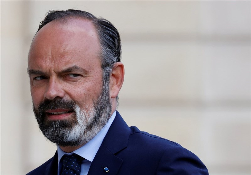 France to Probe Ex-PM, Health Officials over Handling of COVID-19
