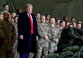 «دیفنس وان»: منافع آمریکا در افغانستان به مذاکرات بینالافغانی وابسته نیست