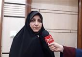 تولید شیر در استان قزوین رکورد زد