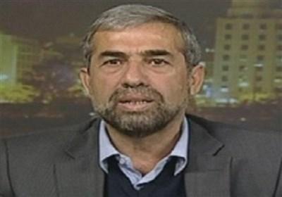 مصاحبه| حطیط: برگ برنده مهم مقاومت در لبنان/حزبالله مهمترین مانع اجرای پروژههای آمریکاست