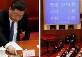 روسای سازمانهای فعال در قانون امنیتی هنگ کنگ منصوب شدند