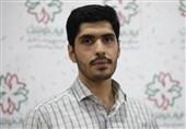 محمد یقینی مدیرعامل مجمع نوشتافزار ایرانی اسلامی شد
