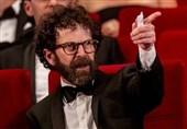 سینما «سینما» را نابود کرده است نه نتفلیکس