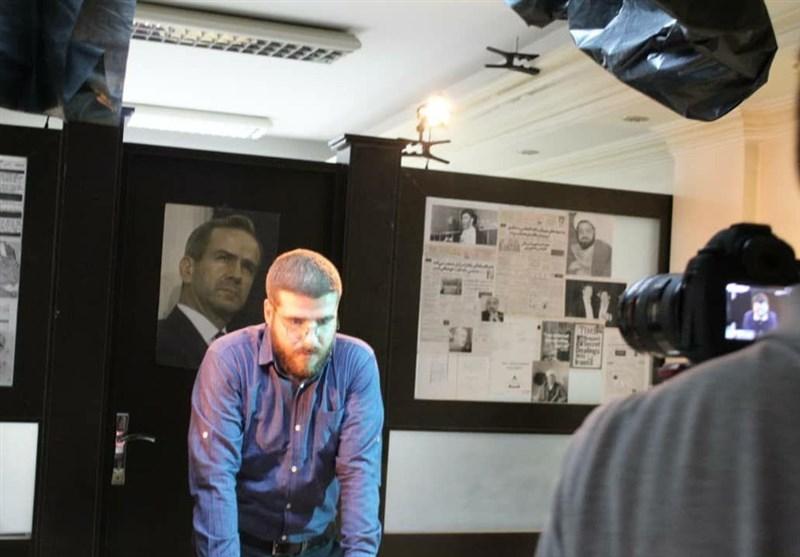 تلویزیون , مستند , شبکه های سیمای جمهوری اسلامی ایران , بسیج صدا و سیما ,
