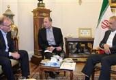 Iran-Russia Economic Commission to Convene in September