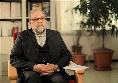 «هجرحبیب»  ترور حاج قاسم دریای خون بین ایران و دولت آمریکا بوجود آورد
