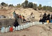 کمآبی در روستاهای آذربایجانغربی باعث مهاجرت کشاورزان شده است