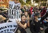 Thousands of Australians Rally against Racism (+Video)