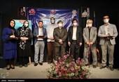 برگزیدگان هجدهمین دوره جایزه ادبی قلم زرین معرفی شدند