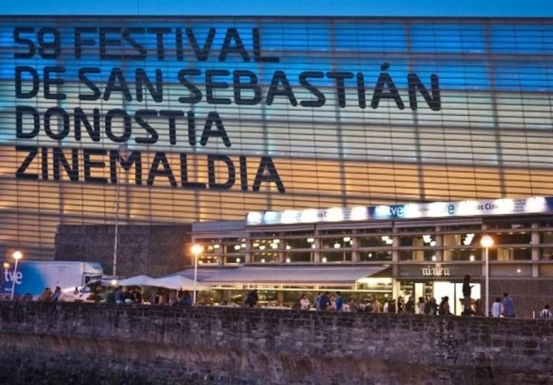 نامزدهای رقابت اصلی جشنواره سن سباستین معرفی شدند
