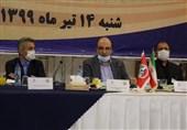 علینژاد: فدراسیون ووشو یک الگوست/ باقرزاده: ووشوی ایران در جهان میدرخشد