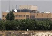 بازی سیاسی آمریکا برملا شد/ یک مقام آمریکایی: سفارت ما در بغداد بسته نمیشود