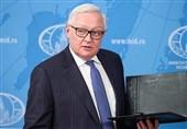 ریابکوف: تلاشهای آمریکا تاثیری بر همکاری نظامی روسیه-ایران نخواهد گذاشت