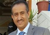 انصارالله: عربستان نمیتواند معادلات خود را بر یمن تحمیل کند