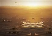 تبعیض در عربستان| تاسیس فرودگاه ویژه ثروتمندان در میان بحران اقتصادی
