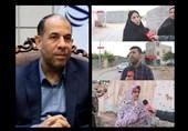 بازتاب گزارش خبرگزاری تسنیم| استاندار خراسان شمالی: مشکلات دفن زباله در بجنورد تا «3 ماه آینده» برطرف میشود