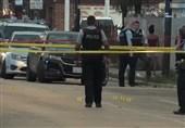 آمریکا/ کشته و زخمی شدن 22 نفر در تیراندازی در شیکاگو
