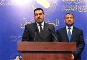 عراق| پارلمان: الکاظمی باید موضعی قاطع در برابر اقدام تحریکآمیز آمریکا اتخاذ کند