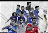 4 ایرانی در تیم منتخب لیگ قهرمانان آسیا در سال 2017