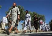 مواضع دولت افغانستان درباره آزادی طالبان امروز نهایی میشود
