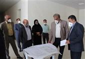 اعتبار برای تکمیل ساختمان نیمهتمام دانشکده فنی دختران شیراز اختصاص یافت