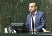سهم استان خراسان شمالی در ردیف بودجه استانهای محروم کشور افزایش یافت