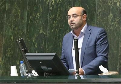 نماینده مردم شیروان: دولت خدمت رسانی به مناطق محروم مرزی را در اولویت برنامهها قرار دهد