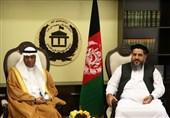 تلاش برای گسترش وهابیت در افغانستان؛ عربستان 100 مدرسه دینی میسازد