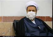 امام جمعه کرمان: ارتش در ماموریتهای اجتماعی و بحرانها بهخوبی عمل کرده است