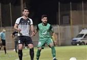 لیگ برتر فوتبال| پیروزی خانگی نفت مسجدسلیمان برابر ماشینسازان/ شکستهای سبزپوشان با مهاجری هم ادامه دارد