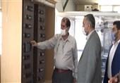 خط تولید باطریسازی در استان فارس با حمایت قضایی راهاندازی میشود