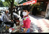 President: Iran to Begin COVID-19 Vaccination in Days