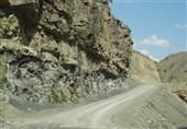 گزارش ویدیوئی| روزگار سخت مردم در بخش تلنگ قصرقند/ منطقهای 18 هزار نفری که جاده ندارد