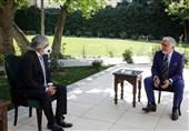 رئیس شورای مصالحه افغانستان برای نخستین بار به پاکستان میرود