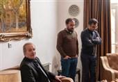 """فیلمی برای ایام شهادت امام رضا(ع)/ """"ایستگاه سلام"""" ماجرای خانوادهای ارمنی"""