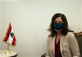 لبنان| ادامه گستاخیهای سفیر آمریکا/ شیا٬ دیاب را تهدید کرد