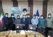 کارگروه مطالبهگری در مرکز صداوسیمای خوزستان راهاندازی میشود
