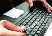 انهدام باند کلاهبرداری اینترنتی / برداشت غیرمجاز از حساب 214 نفر