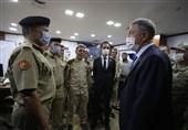 گزارش پیامدهای احتمالی قدرتنمایی وزیر دفاع ترکیه در لیبی