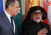 مقام امنیتی سابق افغانستان: روسیه همزمان با ظهور داعش با طالبان ارتباط گرفت