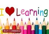 اصول و قواعد آموزش زبان انگلیسی