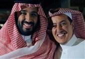 سرکوب در عربستان|دست راست بن زاید در دربار سعودی چه نقشی در قتل خاشقجی داشت؟