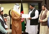 وقتی سفارت عربستان تلاش برای گسترش وهابیت در افغانستان را توجیه میکند