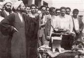 گزارش تاریخ|ماجرای نیمه شعبان 57؛ مخالفت حجتیهایها با فرمان امام و پاسخ به 2 سوال