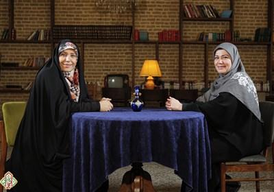 ایران بانو | قسمت دوم