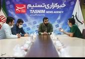 گفتوگوی تسنیم با پژوهشگران جوانی که ایده سوتزنی را در ایران رایج کردند/ «نظارت جمهور» چگونه به گفتمان عمومی تبدیل شد؟